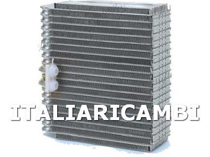 1 EVAPORATORE CLIMATIZZATORE FRIGAIR ALFA ROMEO, FIAT