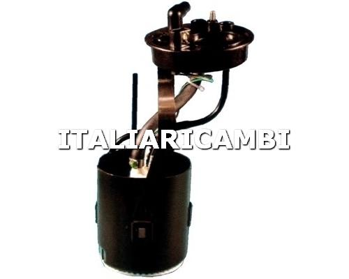 1 IMP. ALIMENTAZIONE CARBURANTE HOFFER FIAT, LANCIA, FIAT, LANCIA