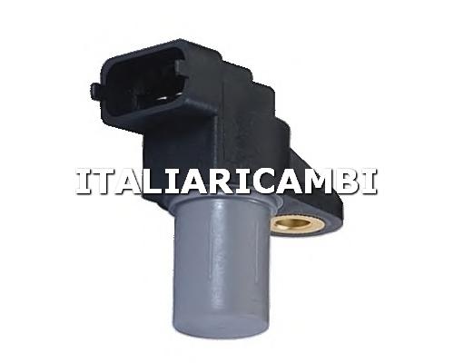 Sensore di posizione albero motore CAM CAM A0031539728 Sensore di posizione per E320 GL320 GL350 ML350 R350 S