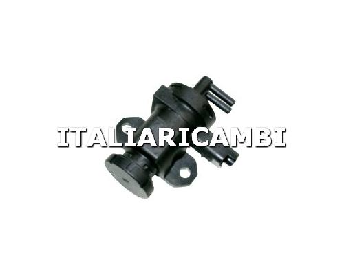 1 CONVERTITORE PRESSIONE GAS DI SCARICO  HOFFER FIAT, ALFA ROMEO, SUZUKI, PEUGEOT, LANCIA, CITROËN