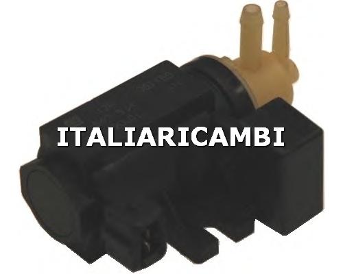 1 CONVERTITORE PRESSIONE GAS DI SCARICO  HOFFER VAUXHALL, SAAB, OPEL, CHEVROLET