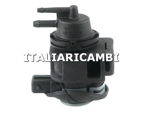 1 CONVERTITORE PRESSIONE GAS DI SCARICO  HOFFER RENAULT, NISSAN