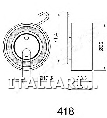 316067 also  moreover 299010 furthermore Tactile Switch On also Tactile Switch On. on setra parts catalog