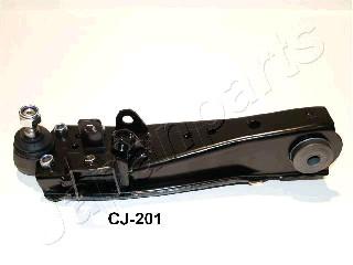 Foto Braccio Oscillante JAPANPARTS CJ201R
