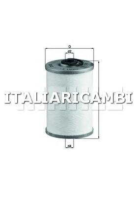 2.5 METRO MASSA Flusso D/'AriA Sensore MAF 1yr GARANZIA 06a906461b 2.0 VW Skoda Seat 1.6