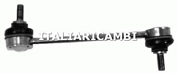 1 BIELLETTA STABILIZZATRICE POSTERIORE LEMFORDER ALFA ROMEO