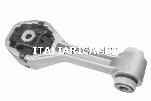 1 SUPPORTO CAMBIO AUTOMATICO POSTERIORE LEMFORDER RENAULT
