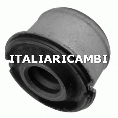 Foto Supporto Corpo Assale LEMFORDER 2950701