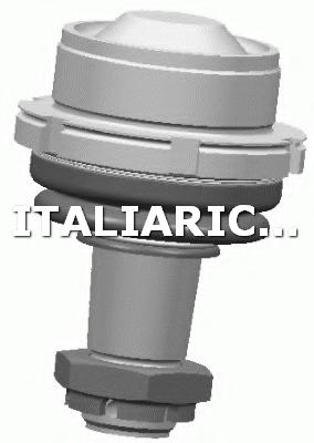 1 TESTA BRACCIO SOSPENSIONE ANTERIORE SUPERIORE LEMFORDER FIAT, IRIZAR