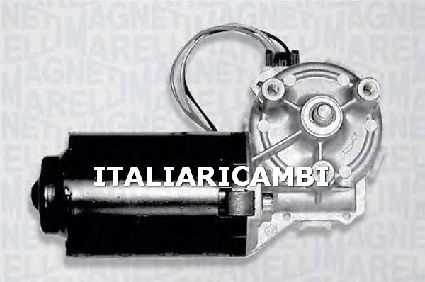 1 MOTORE TERGICRISTALLO ANTERIORE MAGNETI MARELLI FIAT