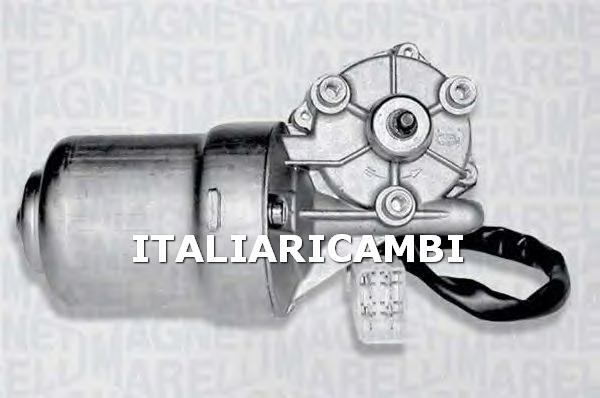 1 MOTORE TERGICRISTALLO ANTERIORE MAGNETI MARELLI AUTOBIANCHI, FIAT