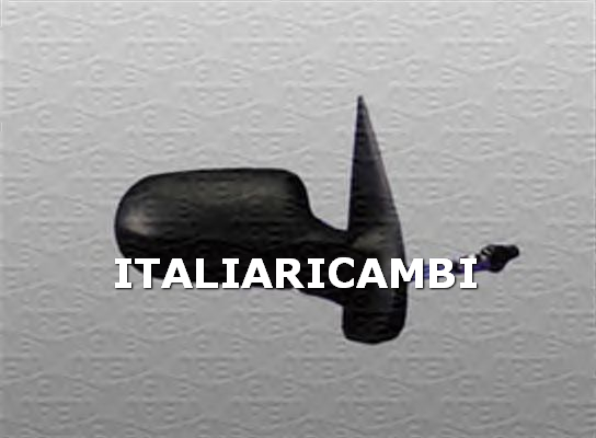 1 SPECCHIO RETROVISORE SX MAGNETI MARELLI FIAT