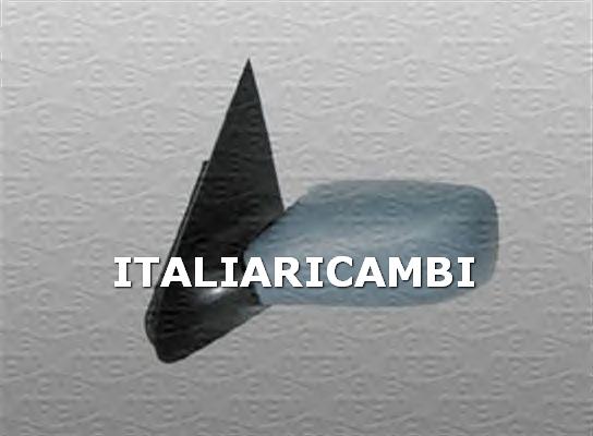 1 SPECCHIO RETROVISORE SX MAGNETI MARELLI FORD