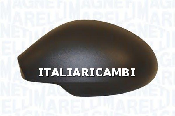 Calotta specchio retrovisore magneti marelli sv8292 seat - Calotta specchio renault master ...
