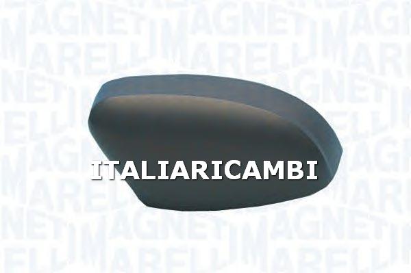 1 CALOTTA SPECCHIO RETROVISORE SX MAGNETI MARELLI FORD