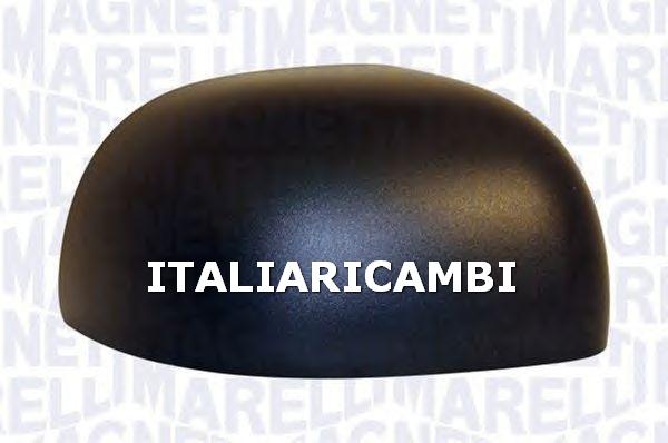 1 CALOTTA SPECCHIO RETROVISORE SX MAGNETI MARELLI FIAT