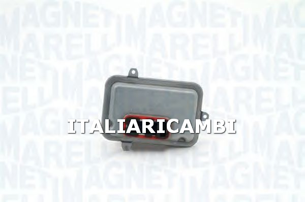 1 CENTRALINA ILLUMINAZIONE MAGNETI MARELLI MERCEDES-BENZ