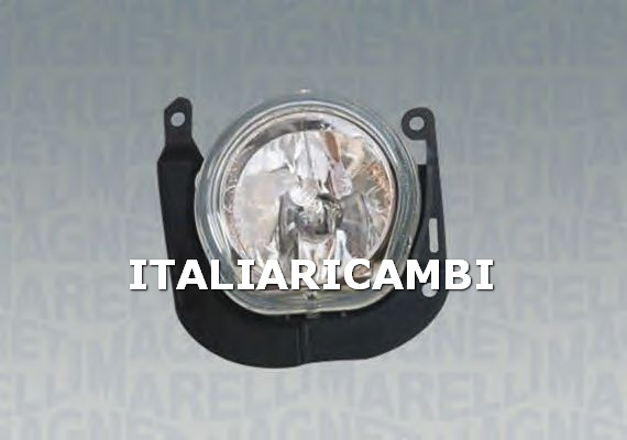 1 FENDINEBBIA SX MAGNETI MARELLI FIAT