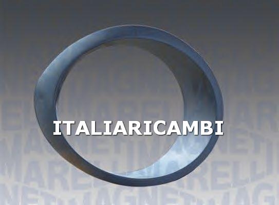 1 CORNICE POSTERIORE DX MAGNETI MARELLI ALFA ROMEO