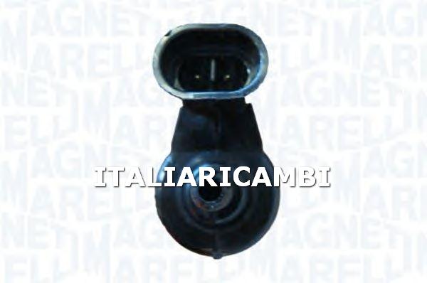 1 VALVOLA VENTILAZIONE MAGNETI MARELLI FIAT, LANCIA