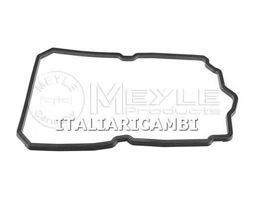 1 GUARNIZIONE COPPA OLIO CAMBIO AUTOMATICO  MEYLE MERCEDES-BENZ