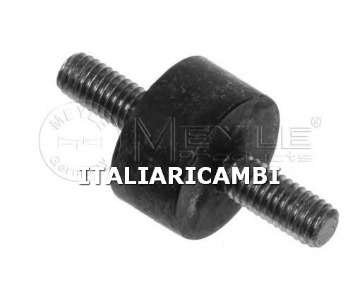 1 SUPPORTO POMPA CARBURANTE  MEYLE VW, SEAT, AUDI