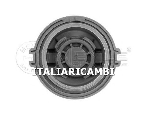 1 TAPPO SERBATOIO REFRIGERANTE  MEYLE VW, SKODA, SEAT, AUDI