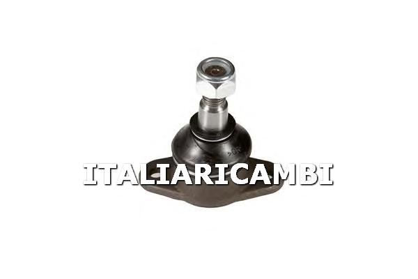 1 TESTA BRACCIO SOSPENSIONE ANTERIORE SUPERIORE MOOG ALFA ROMEO