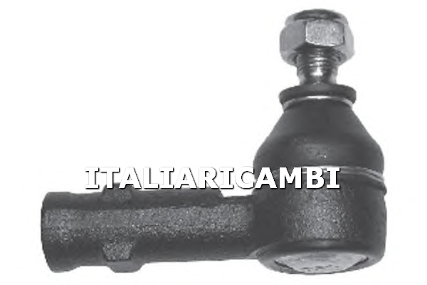 1 TESTA STERZO ANTERIORE MOOG ALFA ROMEO