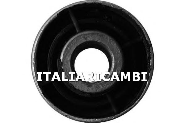1 SILENT BLOCK BRACCIO OSCILLANTE POSTERIORE LATO POSTERIORE MOOG ALFA ROMEO