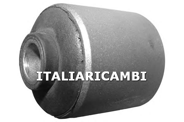 1 SILENT BLOCK BRACCIO OSCILLANTE ANTERIORE MOOG ALFA ROMEO