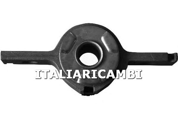 1 SILENT BLOCK BRACCIO OSCILLANTE ANTERIORE LATO POSTERIORE INFERIORE MOOG ALFA ROMEO