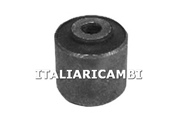 1 SILENT BLOCK BRACCIO OSCILLANTE POSTERIORE SUPERIORE MOOG ALFA ROMEO