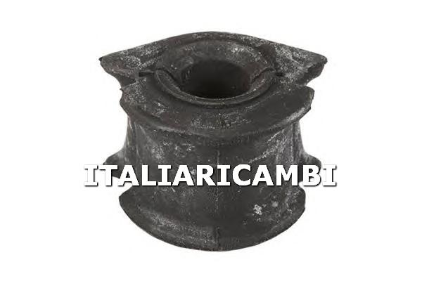 1 BOCCOLA BARRA STABILIZZATRICE ANTERIORE MOOG ALFA ROMEO , FIAT