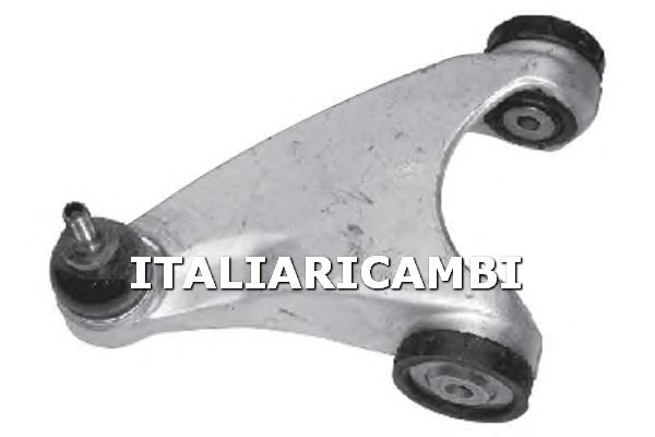 1 BRACCIO OSCILLANTE ANTERIORE SX SUPERIORE MOOG ALFA ROMEO