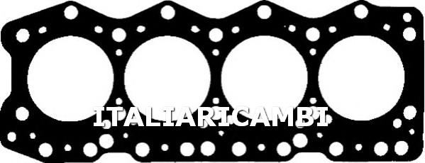 1 GUARNIZIONE TESTATA PAYEN ALFA ROMEO, FIAT, IVECO, RENAULT, RENAULT TRUCKS