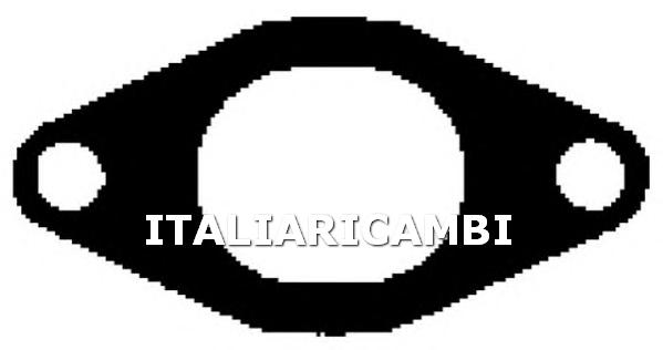 1 GUARNIZIONE COLLETTORE GAS SCARICO PAYEN ALFA ROMEO, CITROEN, FIAT, IVECO, LANCIA, MULTICAR, OPEL, PEUGEOT, RENAULT, RENAULT TRUCKS, SANTANA