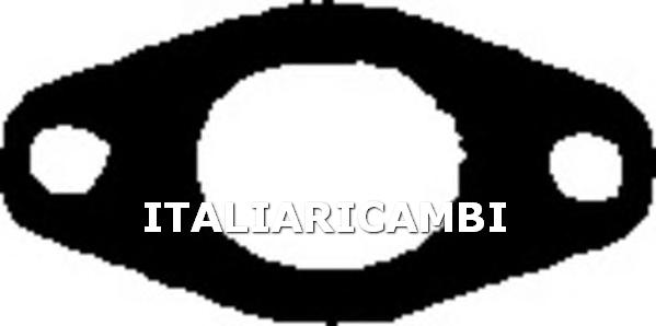 1 GUARNIZIONE COLLETTORE GAS SCARICO PAYEN FIAT