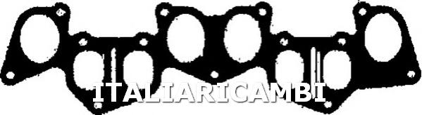 1 GUARNIZIONE COLLETTORE ASPIRAZIONE/SCARICO PAYEN CITROEN, FIAT, PEUGEOT, ROVER, SUZUKI
