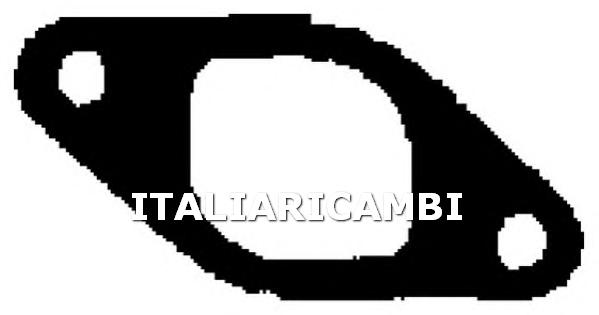 1 GUARNIZIONE COLLETTORE GAS SCARICO PAYEN ALFA ROMEO, CHRYSLER, FORD, OPEL, ROVER