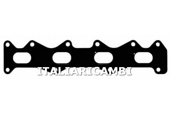 1 GUARNIZIONE COLLETTORE GAS SCARICO PAYEN FIAT, LANCIA
