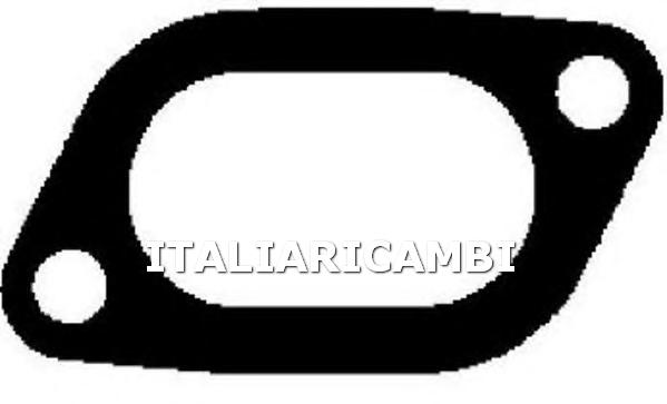 1 GUARNIZIONE COLLETTORE GAS SCARICO PAYEN ALFA ROMEO