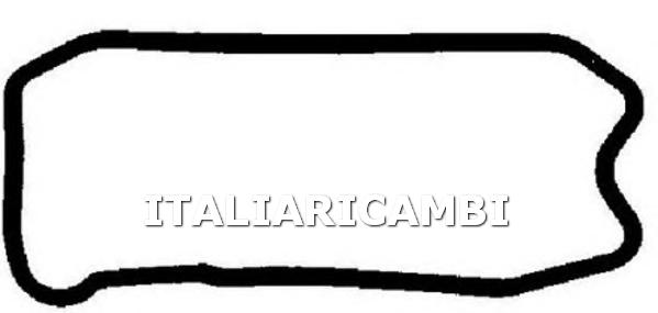 1 GUARNIZIONE COPPA OLIO PAYEN FIAT, IVECO