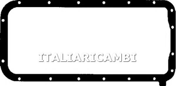 1 GUARNIZIONE COPPA OLIO PAYEN ALFA ROMEO