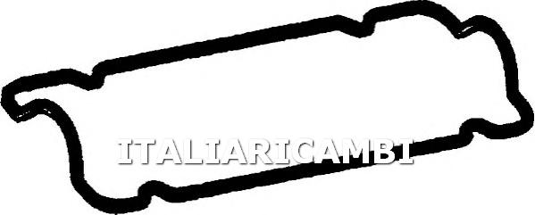 1 GUARNIZIONE COPERCHIO PUNTERIE PAYEN AUTOBIANCHI, FIAT, LANCIA