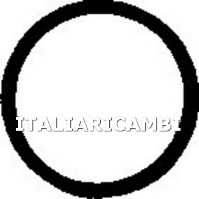 1 GUARNIZIONE BULLONI COPRITESTATA PAYEN ALFA ROMEO, FIAT, LANCIA