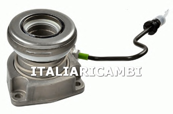 1 CUSCINETTO FRIZIONE  SACHS VAUXHALL, OPEL, CHEVROLET