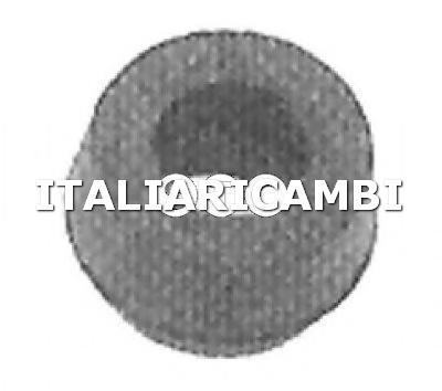 1 BOCCOLA AMMORTIZZATORE STC FIAT