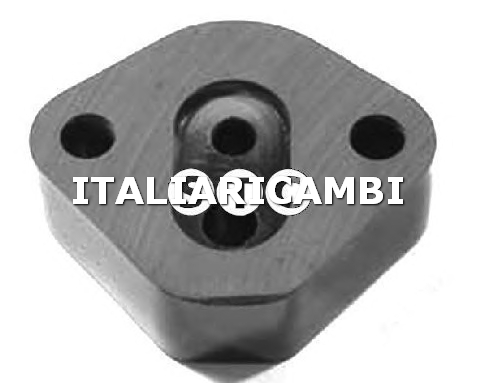 1 SUPPORTO POMPA CARBURANTE STC FIAT, SEAT
