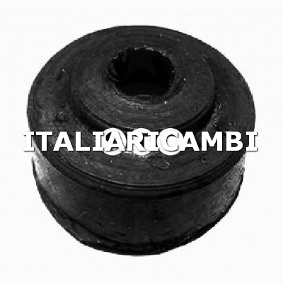 1 GOMMINO BARRA STABILIZZATRICE ANTERIORE STC DAEWOO, OPEL, SAAB